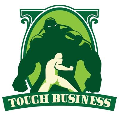 Tough Business:John Fosco