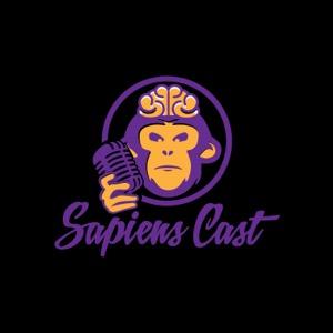 SapiensCast