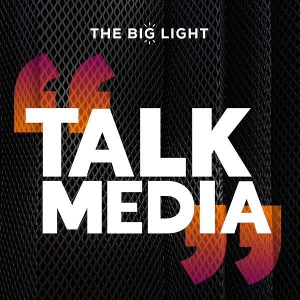Talk Media