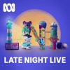 Late Night Live - Full program podcast