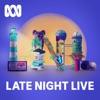 Late Night Live - Full program podcast