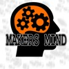 Makers Mind Podcast