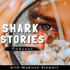 Shark Stories artwork