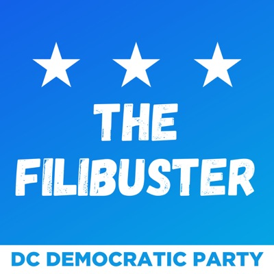 The Filibuster by the DC Dems