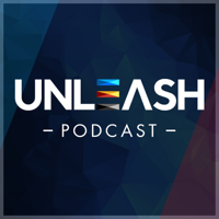 UNLEASH Podcast