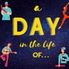 A Day in the Life of... artwork