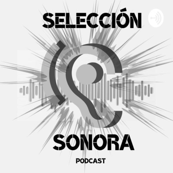 Selección Sonora