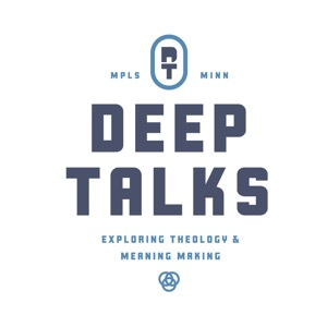 Deep Talks: Exploring Theology and Meaning Making