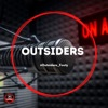 Outsiders Footy Podcast artwork
