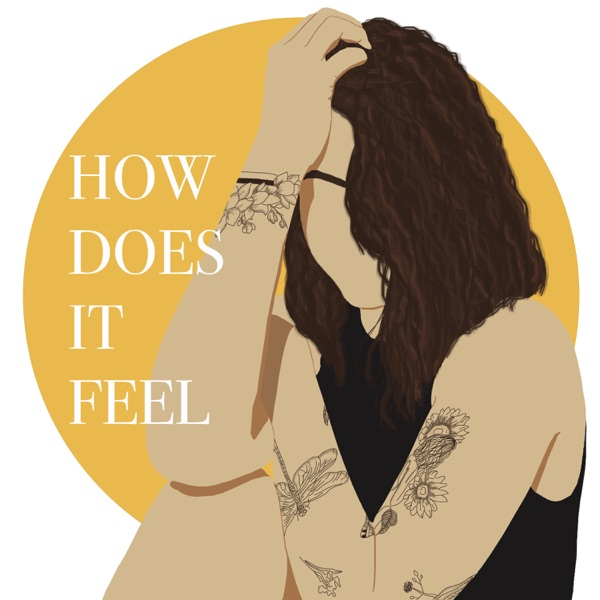 How Does It Feel