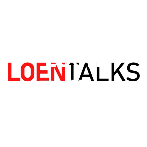 Loen Talks
