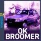 OK Broomer