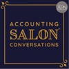 Accounting Salon Conversations artwork