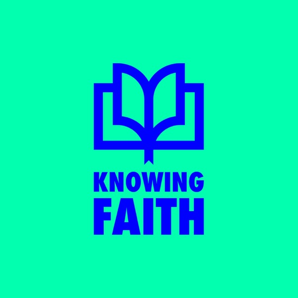 Knowing Faith