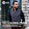 TNT's Global Party artwork
