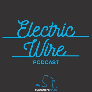 The Electric Wire