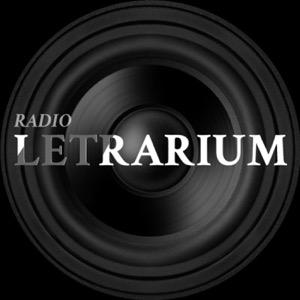 Radio Letrarium