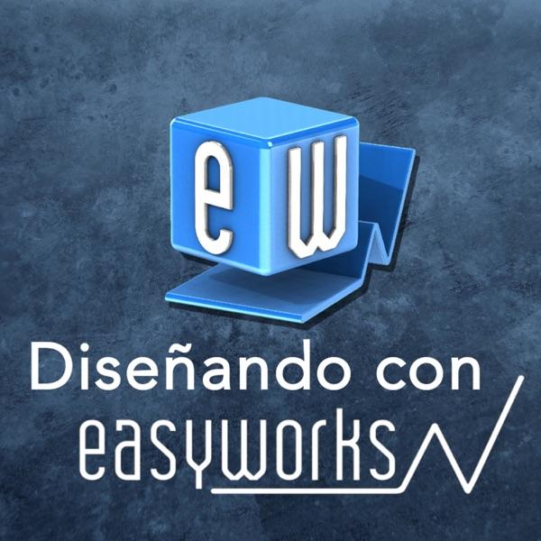 Diseñando con EasyWorks