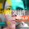 Adult Child artwork