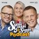 Zúúber Podcast
