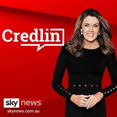 Sky News - Credlin:Sky News Australia / NZ