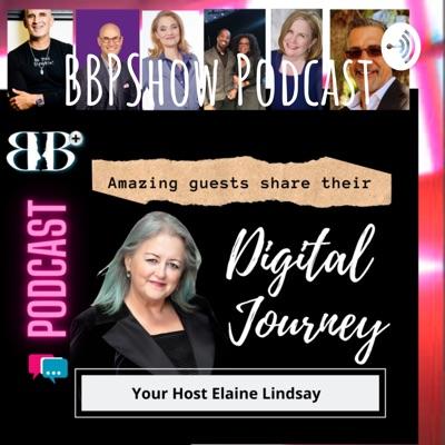BBPTVShow Podcast