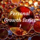 Personal Growth Series 1