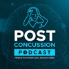 The Post Concussion Podcast - Life After A Brain Injury