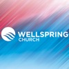 Wellspring Church Weekly Sermon artwork