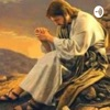 Doutrina Espírita é Cristã!