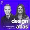 Design Atlas artwork