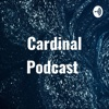 Cardinal Podcast  artwork