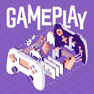 Gameplay
