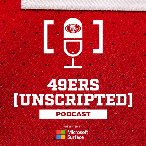49ers Unscripted
