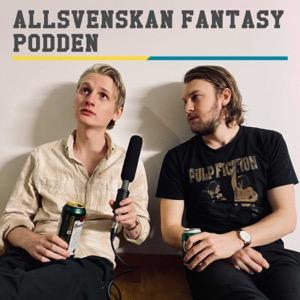 Allsvenskan FantasyPodden