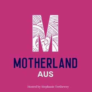 Motherland Australia