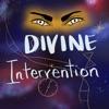 Divine Intervention artwork