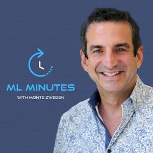 ML Minutes