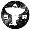 Space Radio artwork