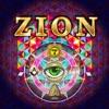 ZION artwork
