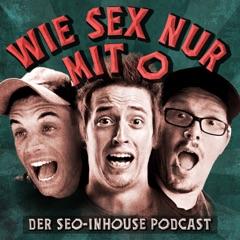 Heiko Stammel, Christian Westermann, Daniel Schramm
