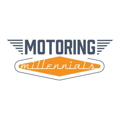 Motoring Millennials