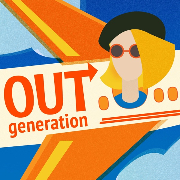 OUT generation image