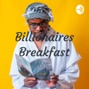 Billionaires Breakfast artwork