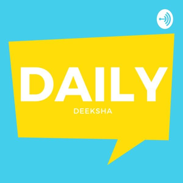 Daily Deeksha