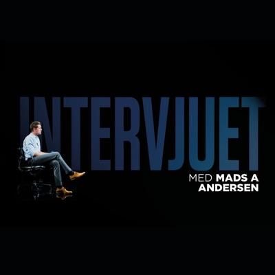 Intervjuet:VG
