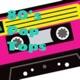 80's Pop Tops