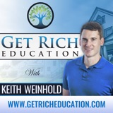 Do Homeowners Really Build Wealth? - with Daniel Amerman