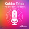 Kokka Tales artwork