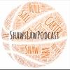 ShawsLawPodcast artwork